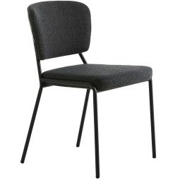 Livingstone Design Marton stoel