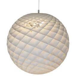 Louis Poulsen Patera hanglamp small