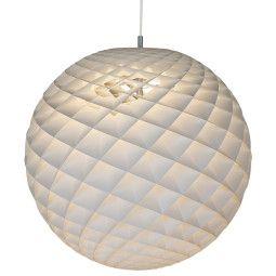 Louis Poulsen Patera hanglamp