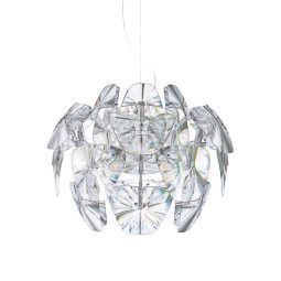 Luceplan Hope hanglamp medium