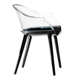 Magis Cyborg stoel