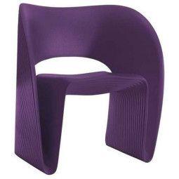 Magis Raviolo stoel