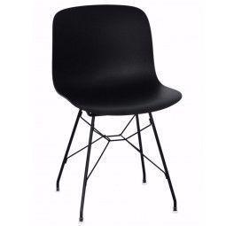 Magis Troy Wireframe stoel