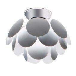 Marset Discocó C68 plafondlamp