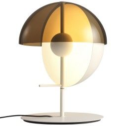 Marset Theia tafellamp LED