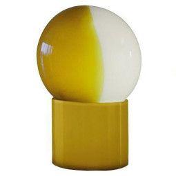 Martinelli Luce Pulce tafellamp