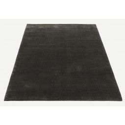 Massimo Earth Bamboo vloerkleed 200x300