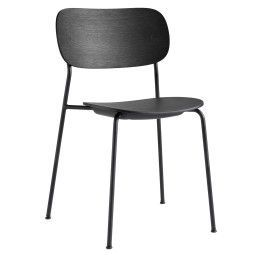 Menu Co Chair stoel