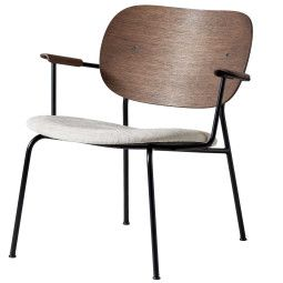 Menu Co Lounge Chair fauteuil