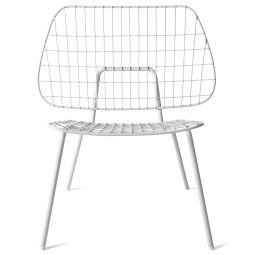 Menu WM String fauteuil