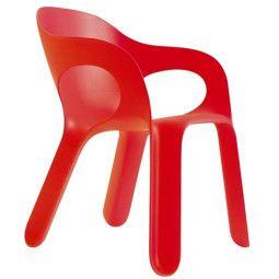 Magis Easy stoel