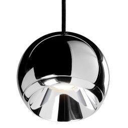 Modular Bolster hanglamp LED