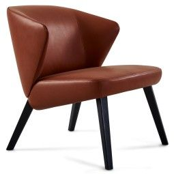 Montis Back Me Up Salon fauteuil
