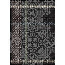 Moooi Carpets Fata Morgana TJ One vloerkleed 200x300