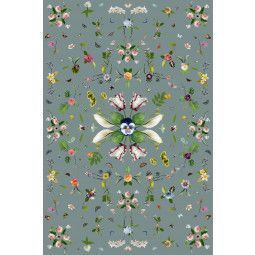 Moooi Carpets Garden of Eden Rectangle vloerkleed 200x300