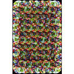Moooi Carpets Zircon vloerkleed 200x300
