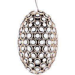 Moooi Iconic Eyes 161 hanglamp LED