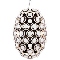 Moooi Iconic Eyes 85 hanglamp LED