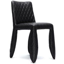 Moooi Monster Chair stoel