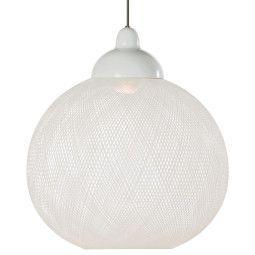 Moooi Non Random hanglamp medium