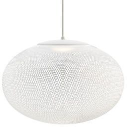 Moooi NR2 hanglamp LED medium