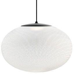 Moooi NR2 hanglamp LED medium