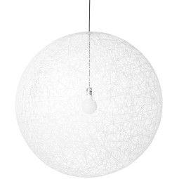 Moooi Random Light ll hanglamp large