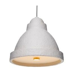 Moooi Outlet - Salago hanglamp medium grijs
