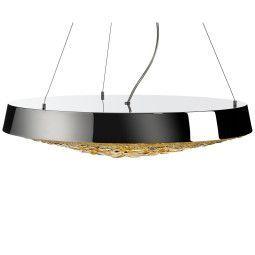Moooi Valentine Flat hanglamp LED