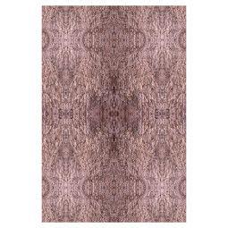 Moooi Carpets Clay Sediment vloerkleed 200x300