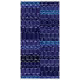 Moooi Carpets Zig Zag vloerkleed 300x400
