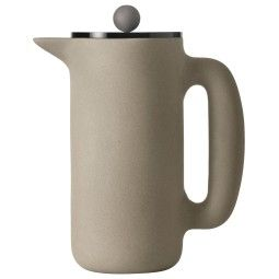 Muuto Push Coffee Maker cafetière