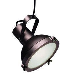 Nemo Projecteur 165 hanglamp