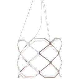 Nemo Titia hanglamp LED