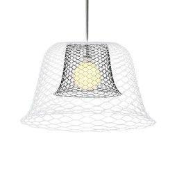 Gispen Slingerlamp hanglamp