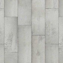 NLXL Concrete 01 behang