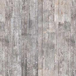NLXL Concrete 02 behang