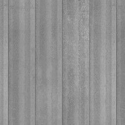 NLXL Concrete 04 behang