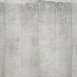 NLXL Concrete 05 behang