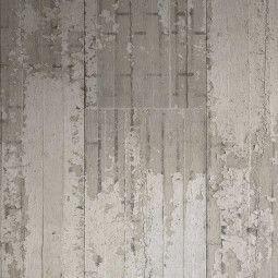 NLXL Concrete 06 behang