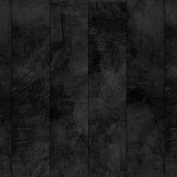 NLXL Concrete 07 behang
