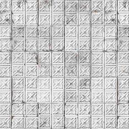 NLXL Brooklyn Tins by Merci 04 behang