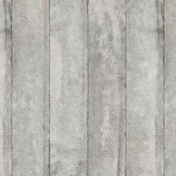 NLXL Concrete 03 behang
