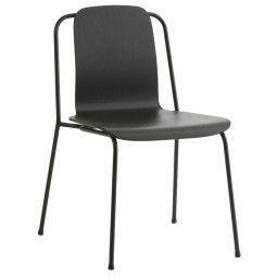 Normann Copenhagen Studio Chair stoel