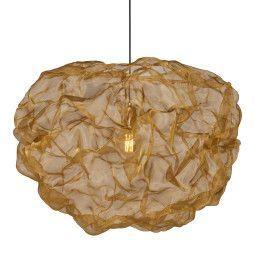 Northern Heat hanglamp