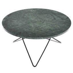 OX Denmarq Large O salontafel