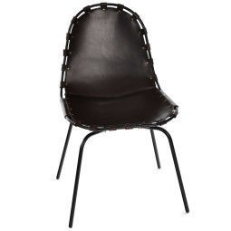 OX Denmarq Stretch stoel