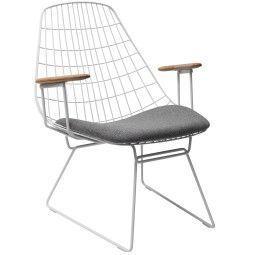 Pastoe FM06 fauteuil