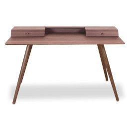 Wood and Vision Stick bureau