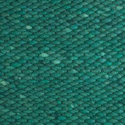 Perletta Limone vloerkleed 200x300